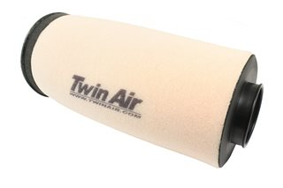 TWIN AIR 156089FR filter vazduha