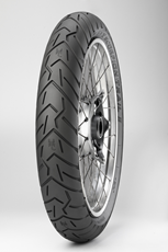 PIRELLI Scorpion Trail 2 110/80-19M/CTL 59V
