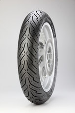 PIRELLI Angel Scooter 150/70-14M/CTL 66S(B)