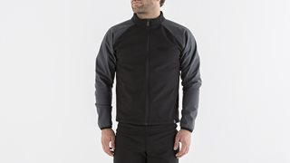 Windstop duks Cold Killers Sport Top