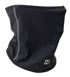 HEVIK HAN210 windstop neck warmer